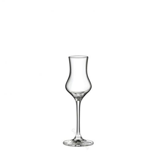 6050_90_mondo_invitation_rona_gastroglass_epohare_pieskovanie_pohar-na-destilaty_grappa_tampoprint_bratislava