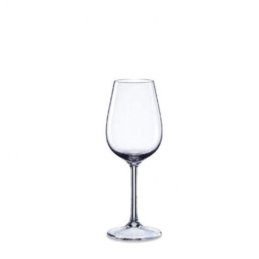 6171-250_chic_rona_pohare-na-vino_gastroglass_epohare_degustacne-pohare
