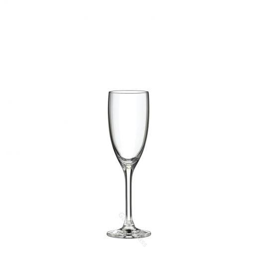 6200_150_mondo_rona_gastroglass_epohare_pieskovanie_pohar-na-sekt-sampanske-sumive-vino_tampoprint_bratislava
