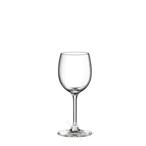 6200_270_mondo_rona_gastroglass_epohare_pieskovanie_pohar-na-biele-vino_tampoprint