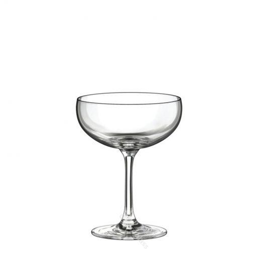6200_280_mondo_rona_gastroglass_epohare_pieskovanie_pohar-miska-na-sampanske-sumive-vino_tampoprint_bratislava