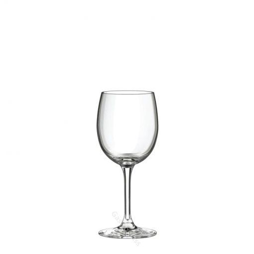 6200_350_mondo_rona_gastroglass_epohare_pieskovanie_pohar-na-vino_tampoprint_bratislava