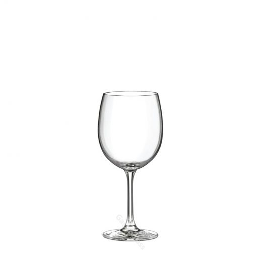 6200_450_mondo_rona_gastroglass_epohare_pieskovanie_pohar-na-cervene-vino-bordeaux_goblet_tampoprint