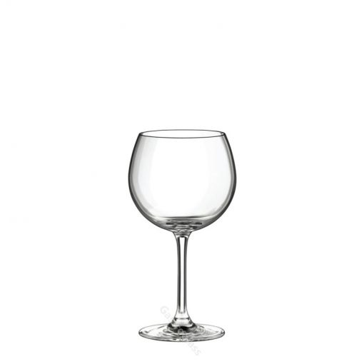 6200_460_mondo_rona_gastroglass_epohare_pieskovanie_pohar-na-cervene-vino-burgundy_tampoprint