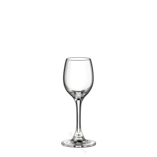 6200_60_mondo_rona_gastroglass_epohare_pieskovanie_pohar-na-liker-cordial-palenka-destilaty_tampoprint
