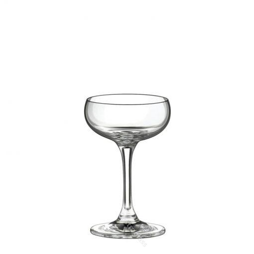 6200_75_mondo_rona_gastroglass_epohare_pieskovanie_pohar-miska-na-liker-sampanske-sumive-vino_tampoprint_bratislava