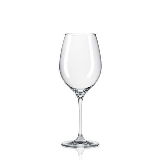 6272-470_celebration_rona_gastroglass_epohare_pohar_na_cervene_vino