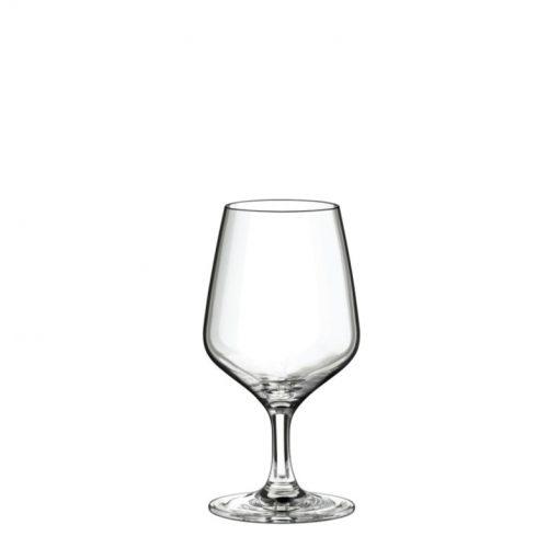 6275-370_image_rona_mineral-water_pohare-na-vodu-na-stopke-gastroglass_epohare_pieskovanie_tampoprint_dekorovanie-poharov