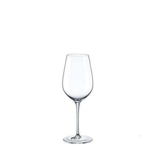 6339-250_ratio_rona_pohare-na-vino_gastroglass_epohare_potlac_tampoprint_pieskovanie