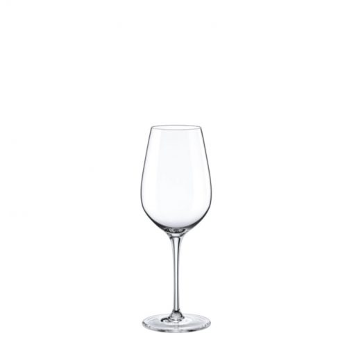 6339-340_ratio_rona_pohare-na-vino_gastroglass_epohare_potlac_tampoprint_pieskovanie