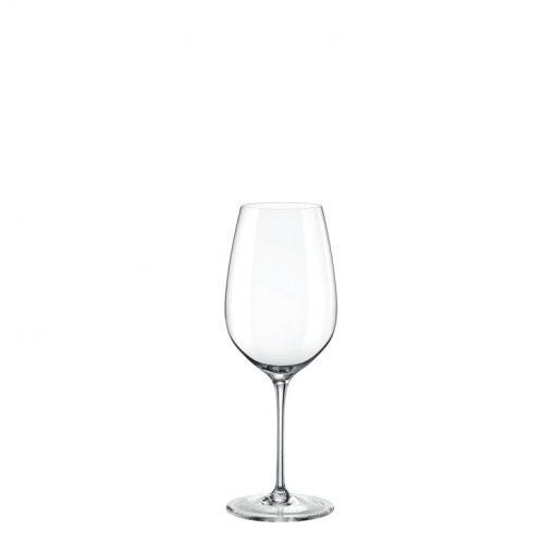 6339-450_ratio_rona_pohare-na-vino_gastroglass_epohare_potlac_tampoprint_pieskovanie