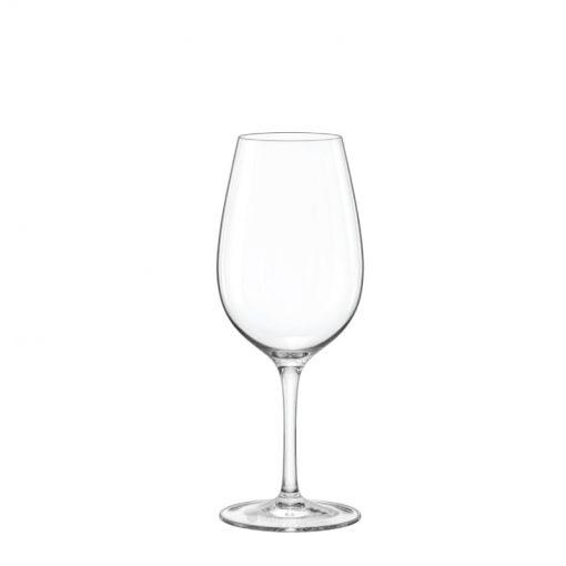 6339-550_ratio_rona_pohare-na-víno-vodu-goblet-bordeaux_gastroglass_epohare_potlac_tampoprint_pieskovanie