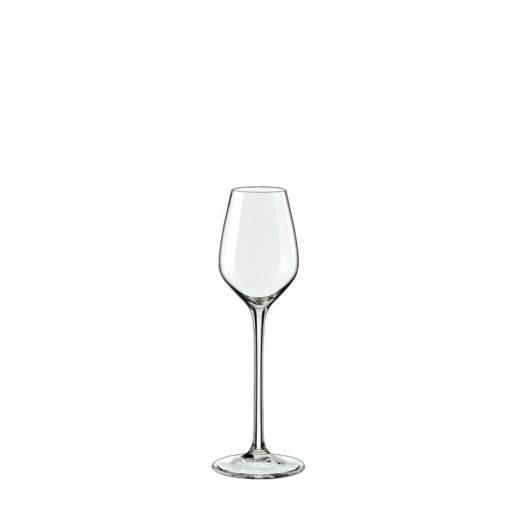 6339-95_ratio_rona_pohare-na-liker-destilaty_gastroglass_epohare_potlac_tampoprint_pieskovanie