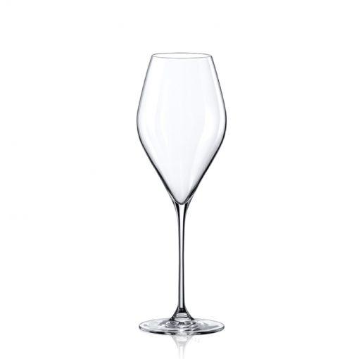 6650-430_swan_rona_pohare-na-biele-vino_430ml_pieskovanie_tampoprint_gastroglass_epohare_2