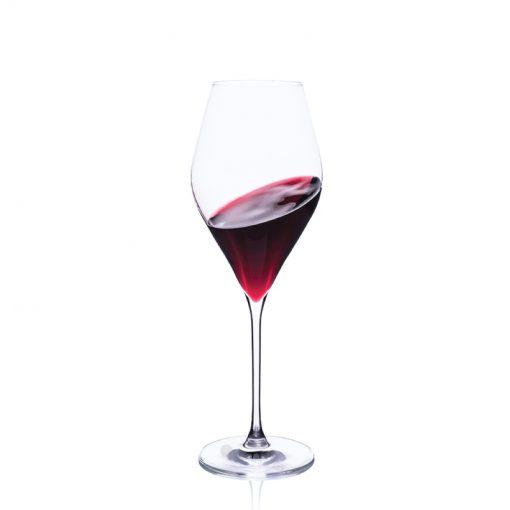 6650-560_swan_rona_pohare-na-vino_560ml_pieskovanie_tampoprint_gastroglass_epohare