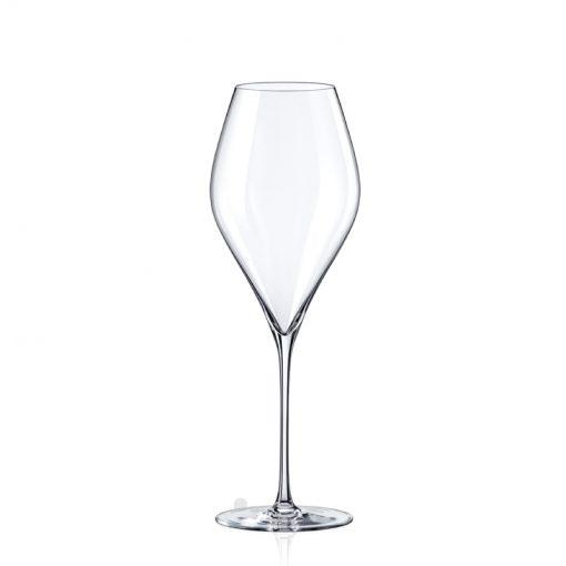 6650-560_swan_rona_pohare-na-vino_560ml_pieskovanie_tampoprint_gastroglass_epohare_1