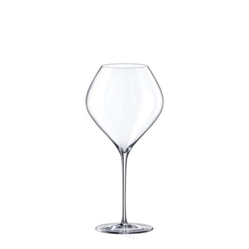 6650-860_swan_rona_pohare-na-cervene-vino_burgundy_860ml_pieskovanie_tampoprint_gastroglass_epohare