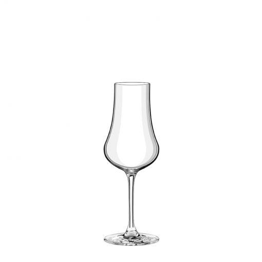 6751-260_edge_rona_gastroglass_epohare_pohare-na-ovocne-destilaty