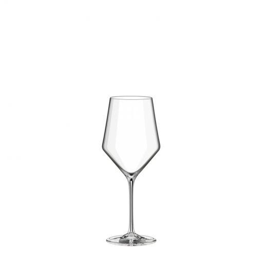 6829-520_edge-pohár-na-červené-víno_rona-epohare-gastroglass