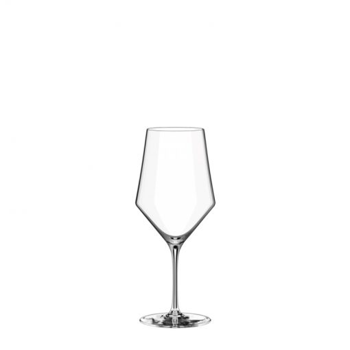 6829-640_edge-pohár-na-červené-víno_rona-epohare-gastroglass