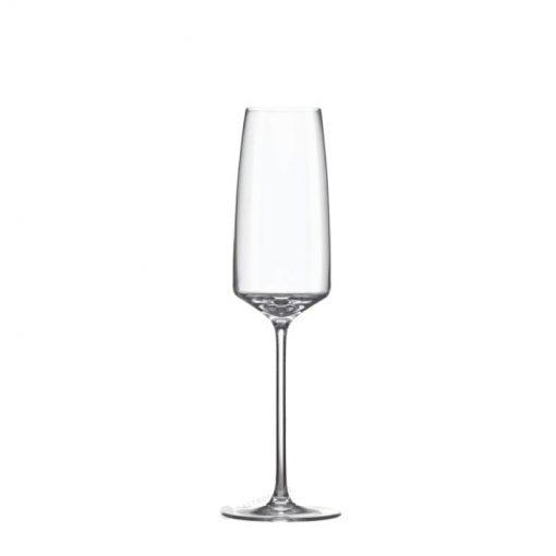 6839-250_vista_rona_pohare-na-sekt-sumive-vino-sampanske-prosecco_pieskovanie_gastroglass_tampoprint_epohare