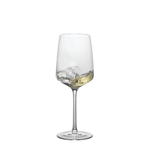 6839-400_vista_rona_pohare-na-vino-prosecco_pieskovanie_gastroglass_tampoprint_epohare_1