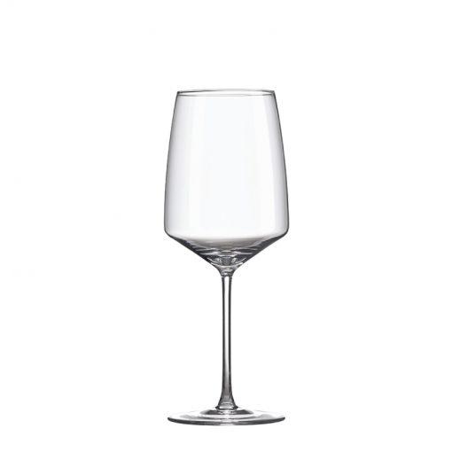6839-520_vista_rona_pohare-na-cervene-vino_pieskovanie_gastroglass_tampoprint_epohare_1