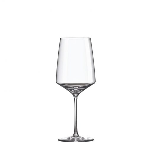 6839-650_vista_rona_pohare-na-cervene-vino_pieskovanie_gastroglass_tampoprint_epohare