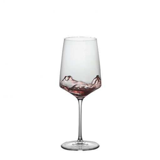 6839-650_vista_rona_pohare-na-cervene-vino_pieskovanie_gastroglass_tampoprint_epohare_1