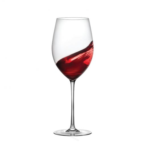 6940_380_spirit_rona_pohare-na-vino_gastroglass_epohare_pieskovanie_tampoprint_2