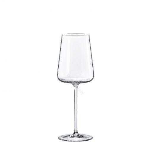 7048_360_mode_gastroglass_epohare_rona_gastro-pohare-na-biele-vino_pieskovanie_bratislava_tampoprint