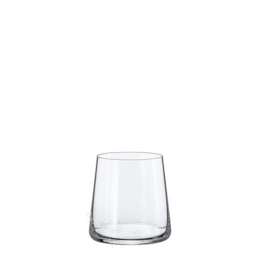7048_410_mode_gastroglass_epohare_rona_gastro-pohare-whisky-D.O.F_pieskovanie_bratislava_tampoprint