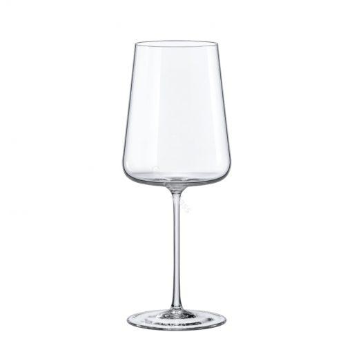 7048_680_mode_gastroglass_epohare_rona_gastro-pohare-na-cervene-vino-boredeaux-goblet