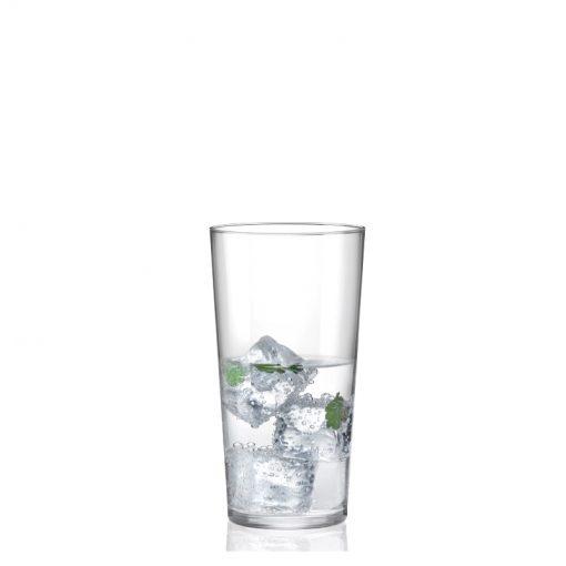 8031_550_elixir_rona_pohar_na_nealko_gastroglass_epohare_2