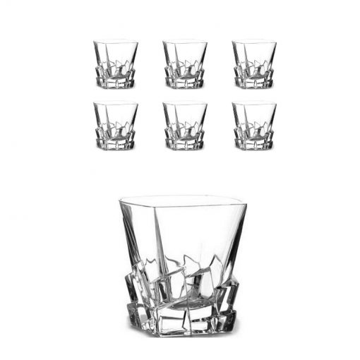 84-89J78-0-93K79-305_crack_karafa_gastroglass_epohare_whisky-set_1
