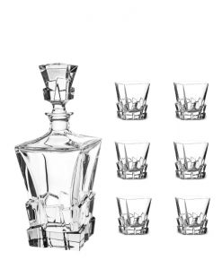 84-89J78-0-93K79-305_crack_karafa_gastroglass_epohare_whisky-set_2