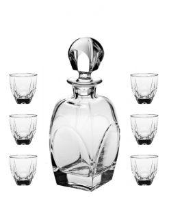 990-99999-9-37700-358-709_fjord_whisky_set_crystal-bohemia_gastroglass_epohare_krystalove-sklo_bratislava