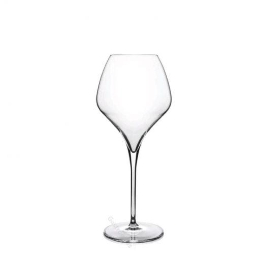 C386_magnifico_650ml_pohare-na-vino_luigi-bormioli_pieskovanie-bratislava_gastroglass_epohare
