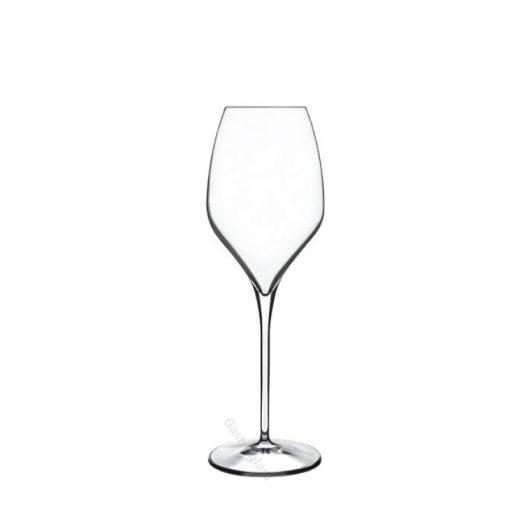 C387_magnifico_pohare-na-vino_luigi-bormioli_pieskovanie-bratislava_gastroglass_epohare