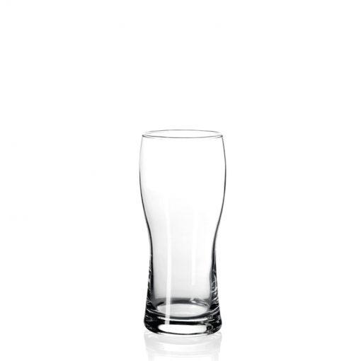 cadera-0,3L_pohare_gastroglass_na_pivo_stuc