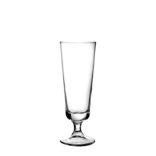 jazz33_pohar_na_latte_horuce-napoje_gastroglass_epohare_dekoracia-bratislava