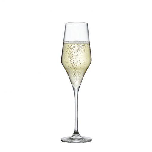 6508_220_aram_rona_pohare-na-sumive-vino-prosecco_sekt_sampanske_gastroglass_pieskovanie_epohare_tampoprint