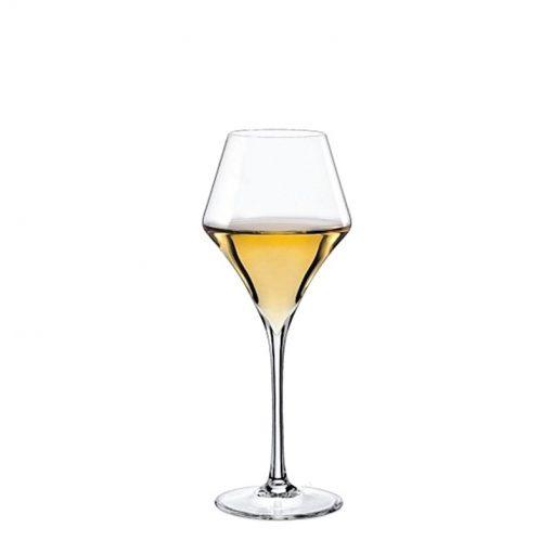 6508_270_aram_rona_pohare-na-biele-vino_gastroglass_pieskovanie_epohare_tampoprint