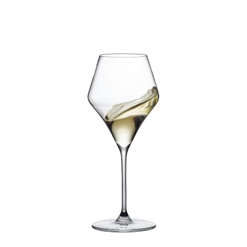 6508_380_aram_rona_pohare-na-biele-vino_gastroglass_pieskovanie_epohare_tampoprint