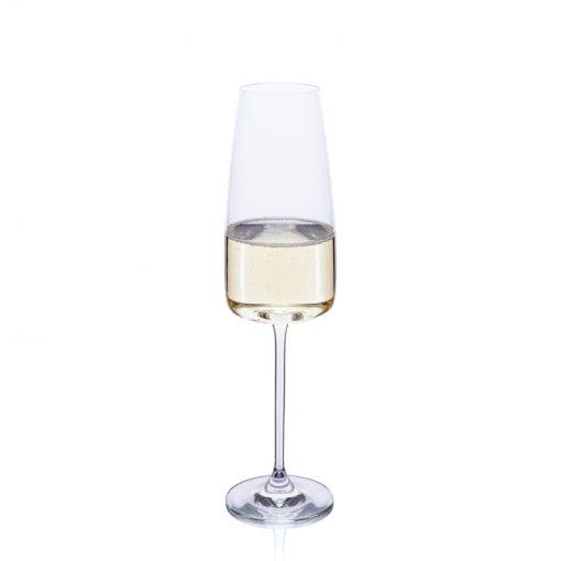 7023-340_lord_rona_pohar-na-sampanske-sekt-sumive-vino_pieskovanie-gastroglass_tampoprint-epohare