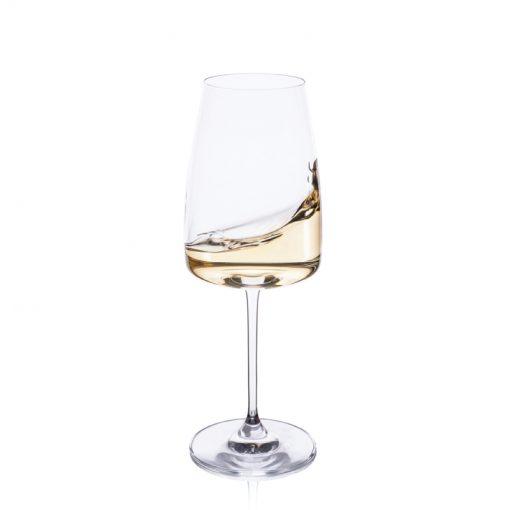 7023-420_lord_rona_pohar-na-biele-vino_pieskovanie-gastroglass_tampoprint-epohare