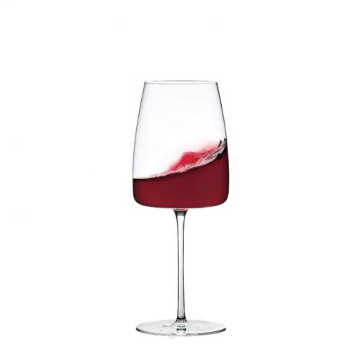 7023-670_lord_rona_pohar-na-cervene-vino-burgundy_pieskovanie-gastroglass_tampoprint-epohare