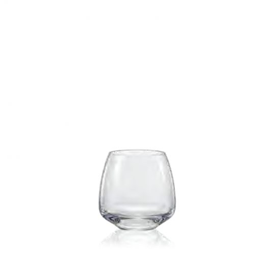 25299-400_giselle_pohar_na_koktejl_whisky_O.F.,voda_dzus_gastroglass_epohare_pieskovanie_tampoprint