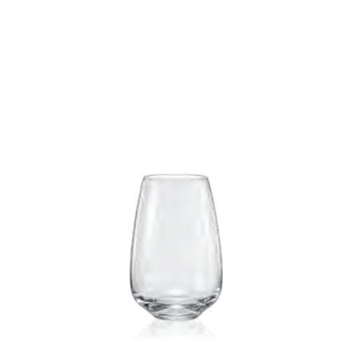 25299-450_giselle_pohar_na_koktejl_L.D,H.B_logn-drink_gastroglass_epohare_pieskovanie_tampoprint