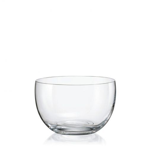 50649_120_misa_for-your-home_120mm_crystalex_misa-na-ovocie